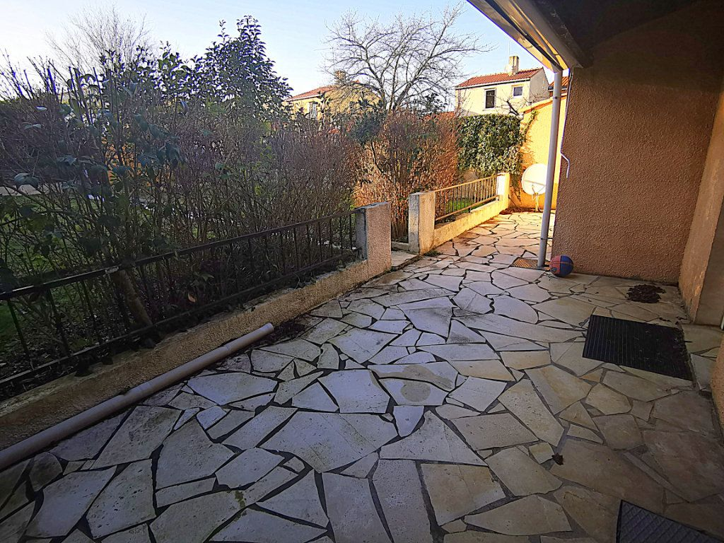 Maison à vendre 4 86m2 à Fonbeauzard vignette-4