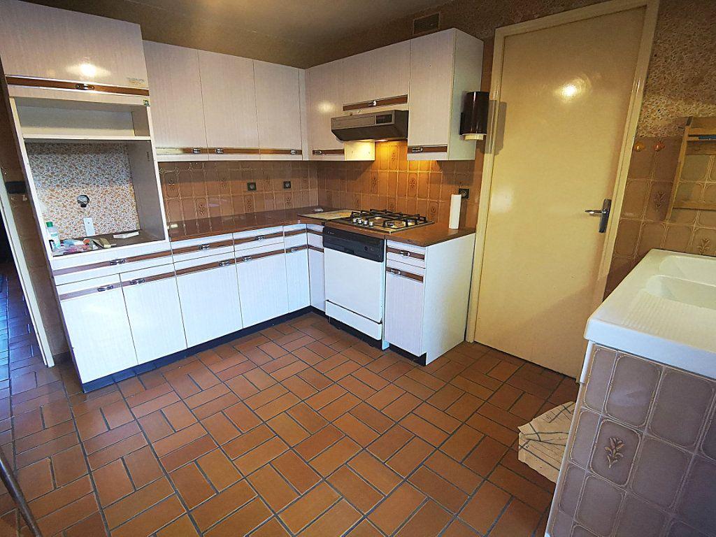 Maison à vendre 4 86m2 à Fonbeauzard vignette-5