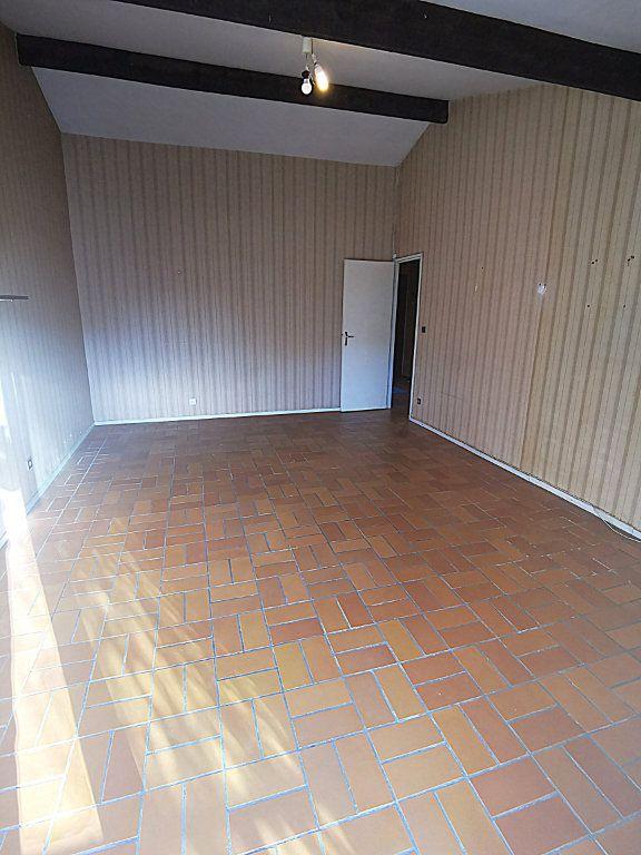 Maison à vendre 4 86m2 à Fonbeauzard vignette-8