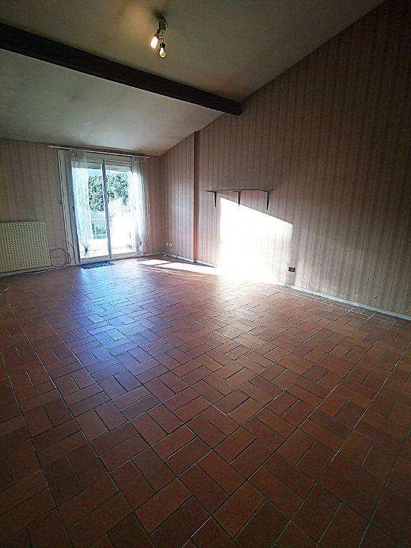 Maison à vendre 4 86m2 à Fonbeauzard vignette-9