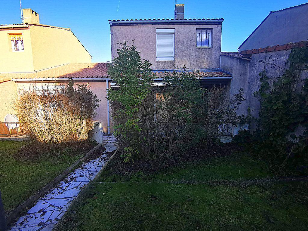 Maison à vendre 4 86m2 à Fonbeauzard vignette-10