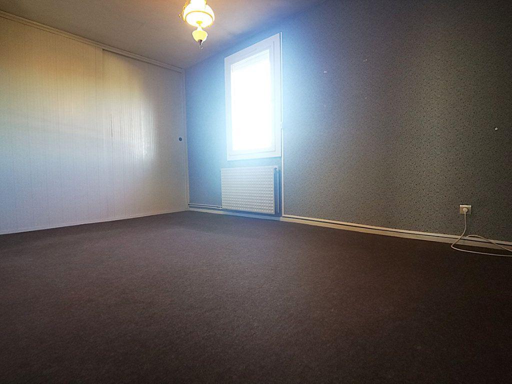 Maison à vendre 4 86m2 à Fonbeauzard vignette-12