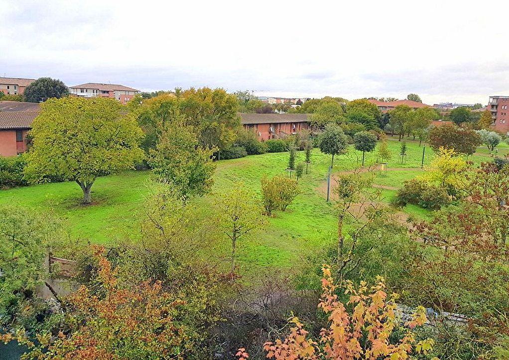 Appartement à vendre 2 43m2 à Toulouse vignette-8