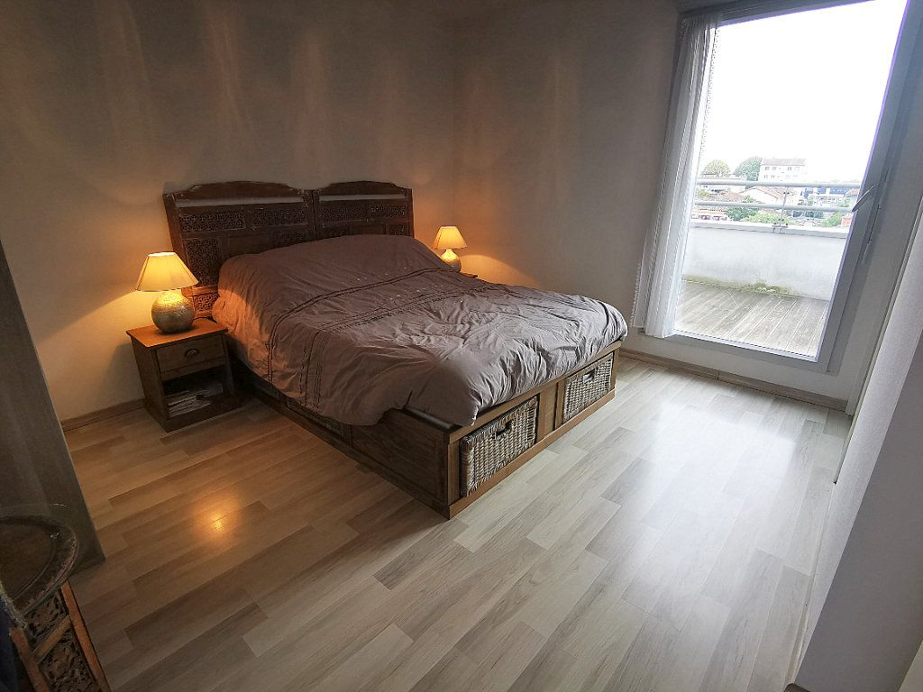 Appartement à vendre 2 43m2 à Toulouse vignette-9