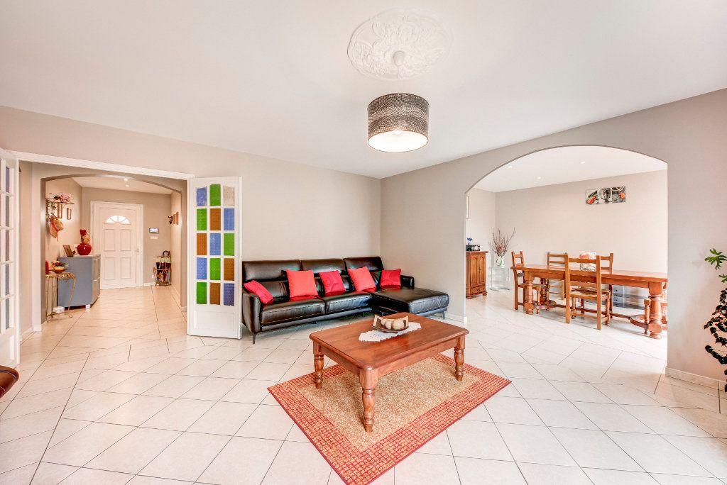 Maison à vendre 5 160m2 à Toulouse vignette-3