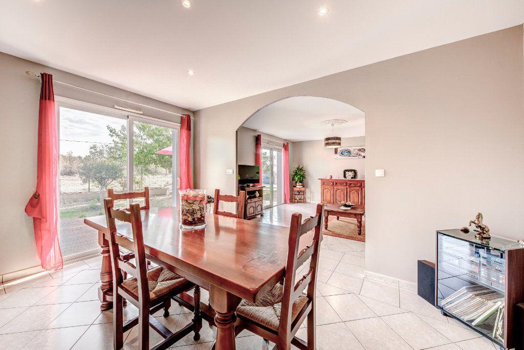 Maison à vendre 5 160m2 à Toulouse vignette-4