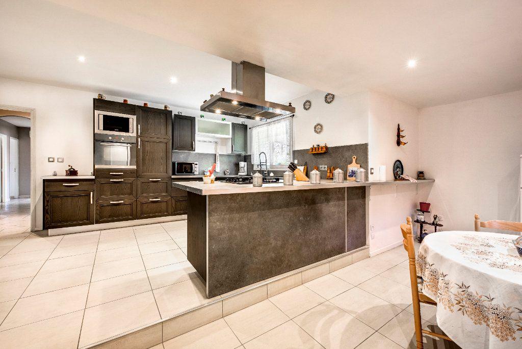Maison à vendre 5 160m2 à Toulouse vignette-5