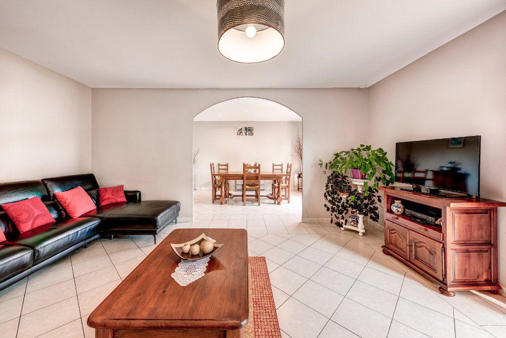 Maison à vendre 5 160m2 à Toulouse vignette-7
