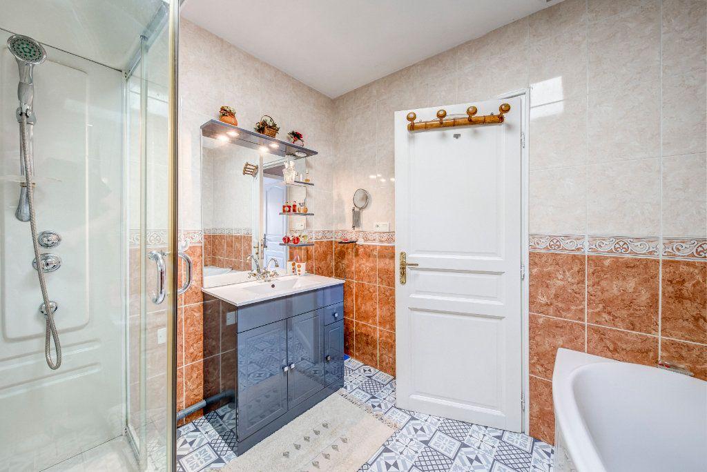 Maison à vendre 5 160m2 à Toulouse vignette-8