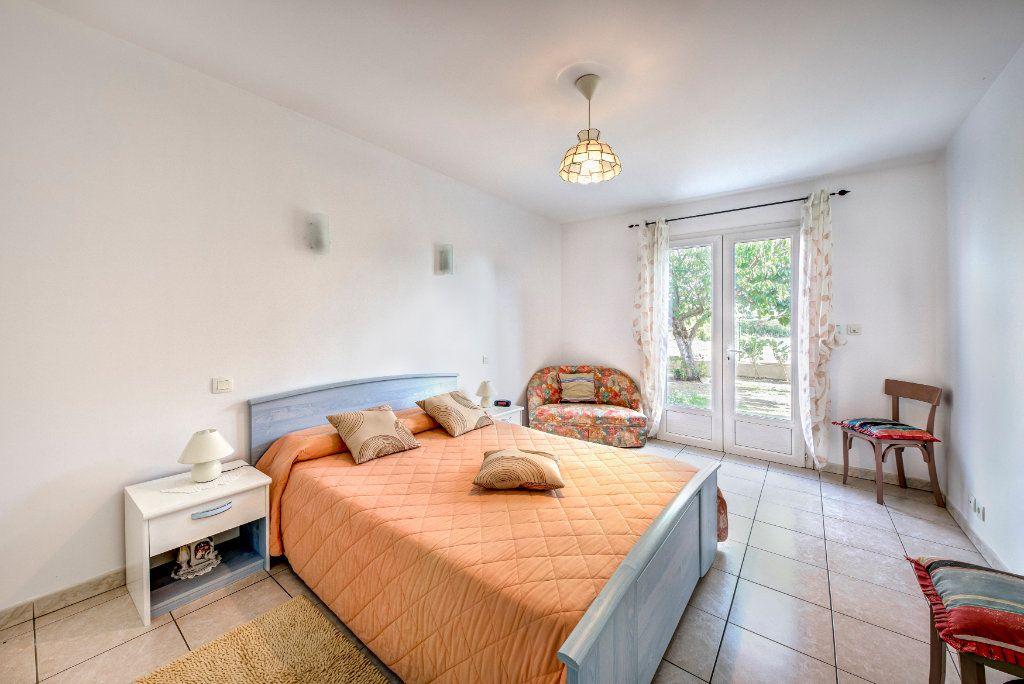 Maison à vendre 5 160m2 à Toulouse vignette-10