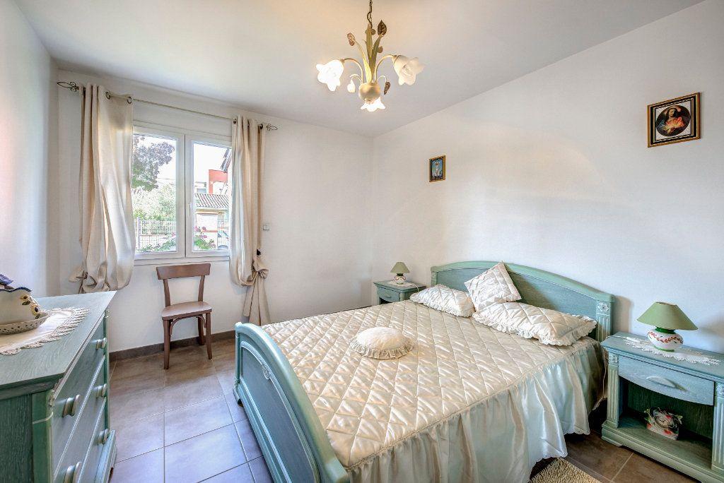 Maison à vendre 5 160m2 à Toulouse vignette-13