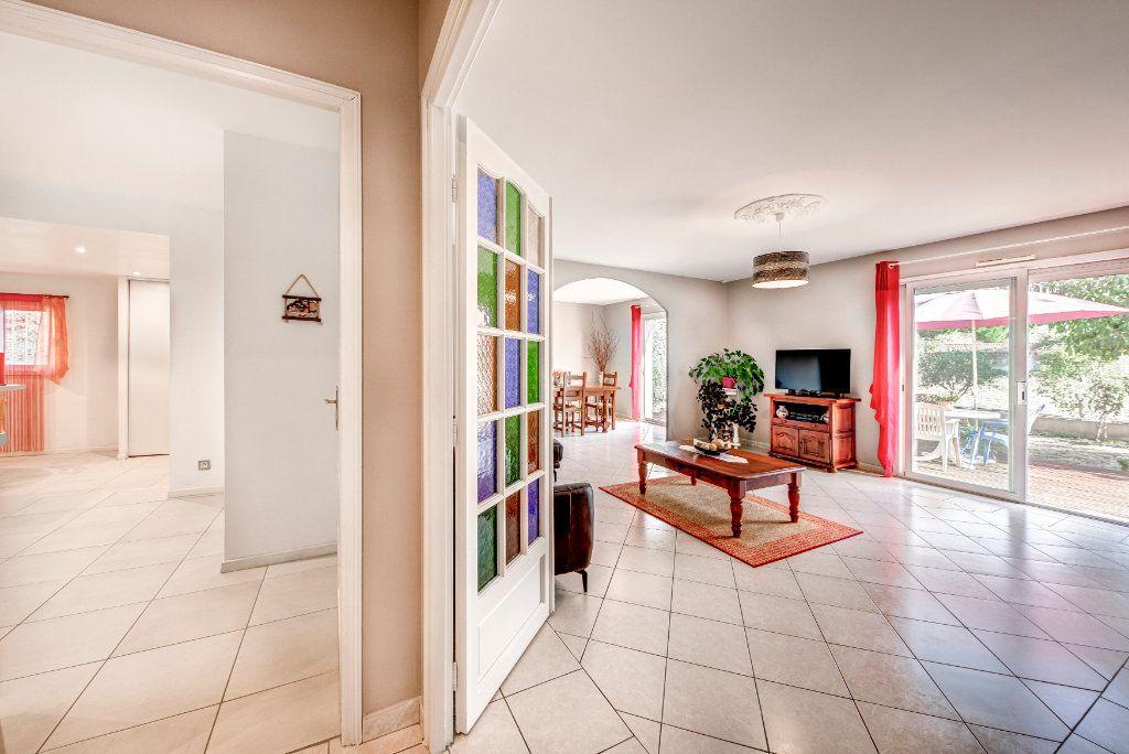 Maison à vendre 5 160m2 à Toulouse vignette-14