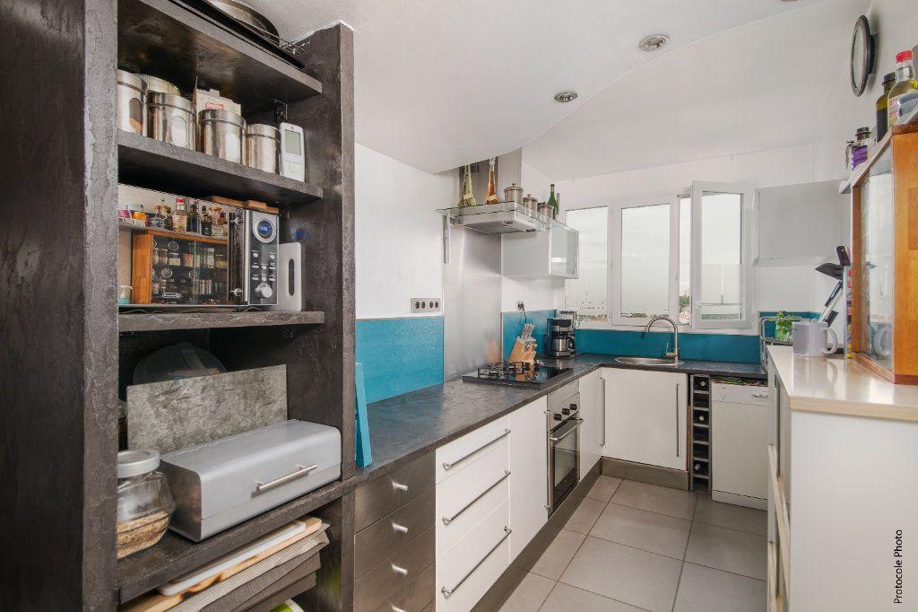 Appartement à vendre 4 92m2 à Toulouse vignette-4