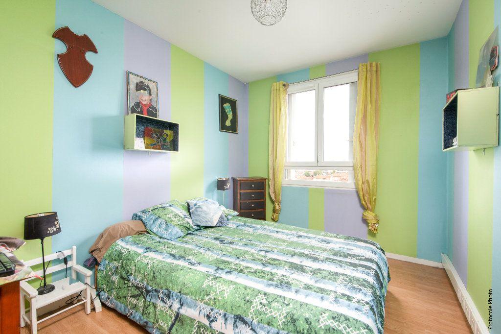 Appartement à vendre 4 92m2 à Toulouse vignette-6