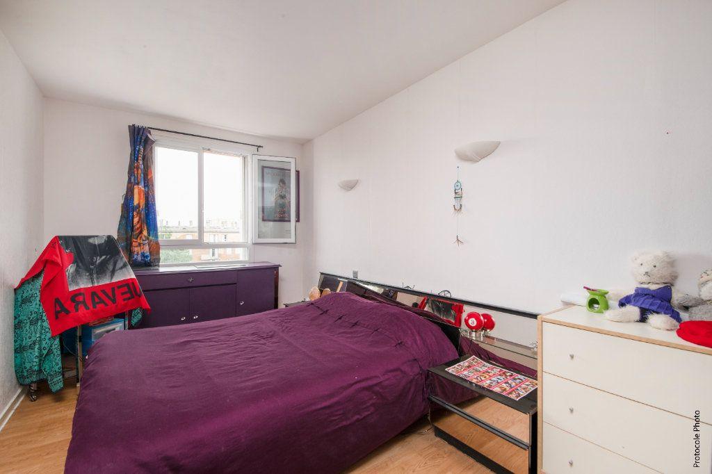 Appartement à vendre 4 92m2 à Toulouse vignette-8
