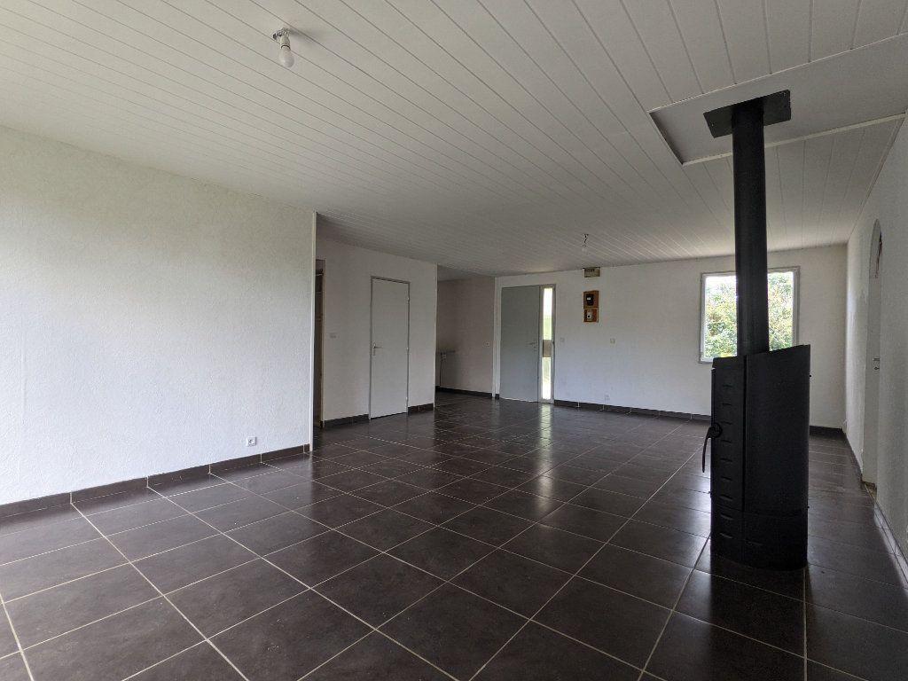 Maison à vendre 7 125m2 à Saint-André-de-l'Eure vignette-7