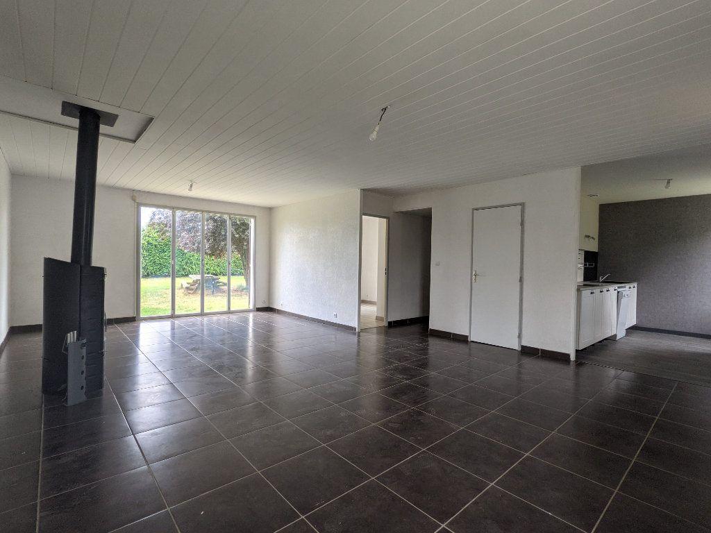 Maison à vendre 7 125m2 à Saint-André-de-l'Eure vignette-8