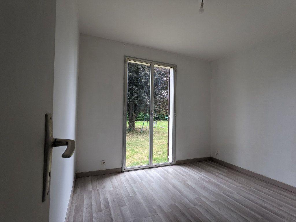 Maison à vendre 7 125m2 à Saint-André-de-l'Eure vignette-9