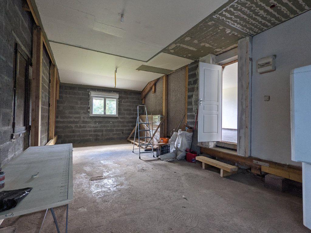 Maison à vendre 7 125m2 à Saint-André-de-l'Eure vignette-14
