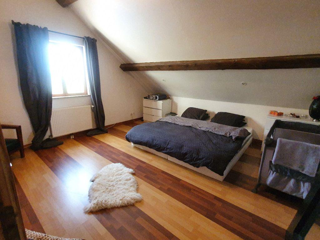 Maison à vendre 7 178m2 à Chavigny-Bailleul vignette-10