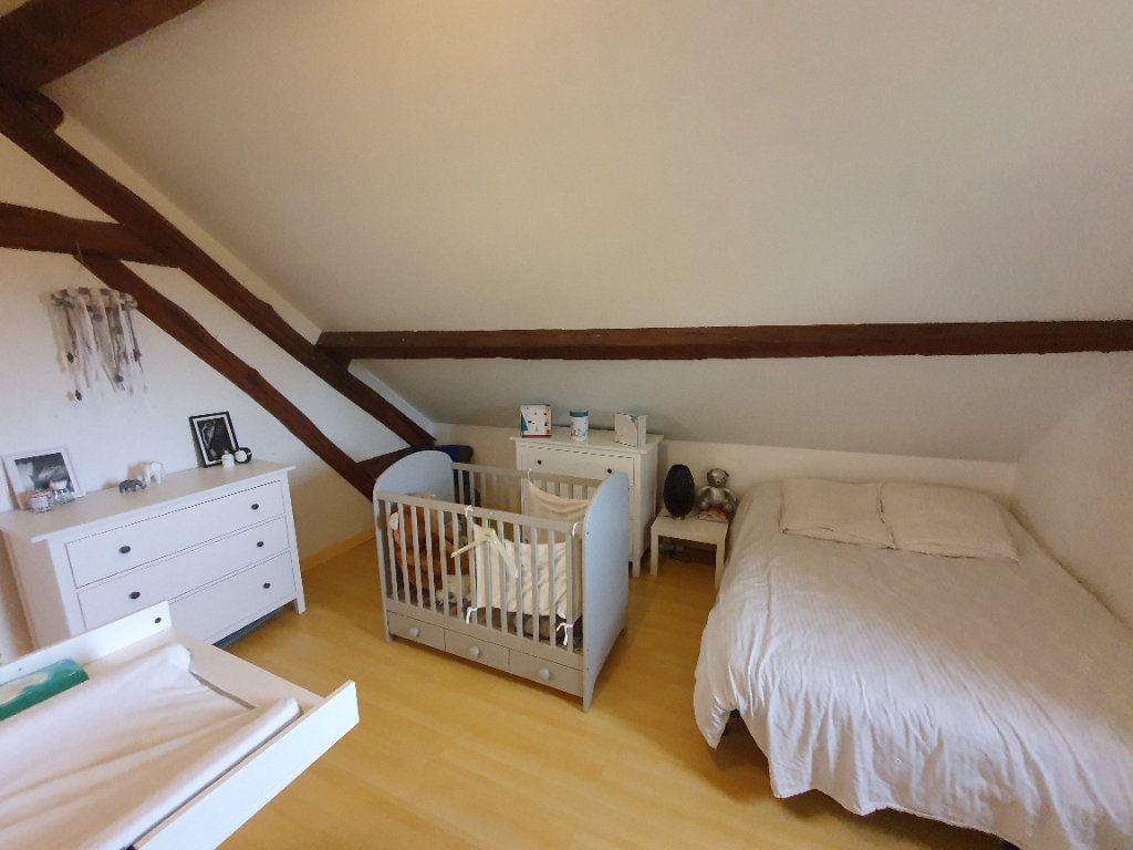 Maison à vendre 7 178m2 à Chavigny-Bailleul vignette-12