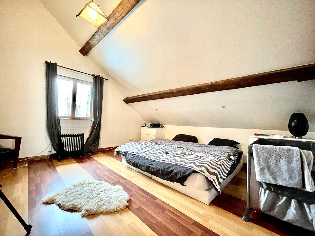 Maison à vendre 7 178m2 à Chavigny-Bailleul vignette-14