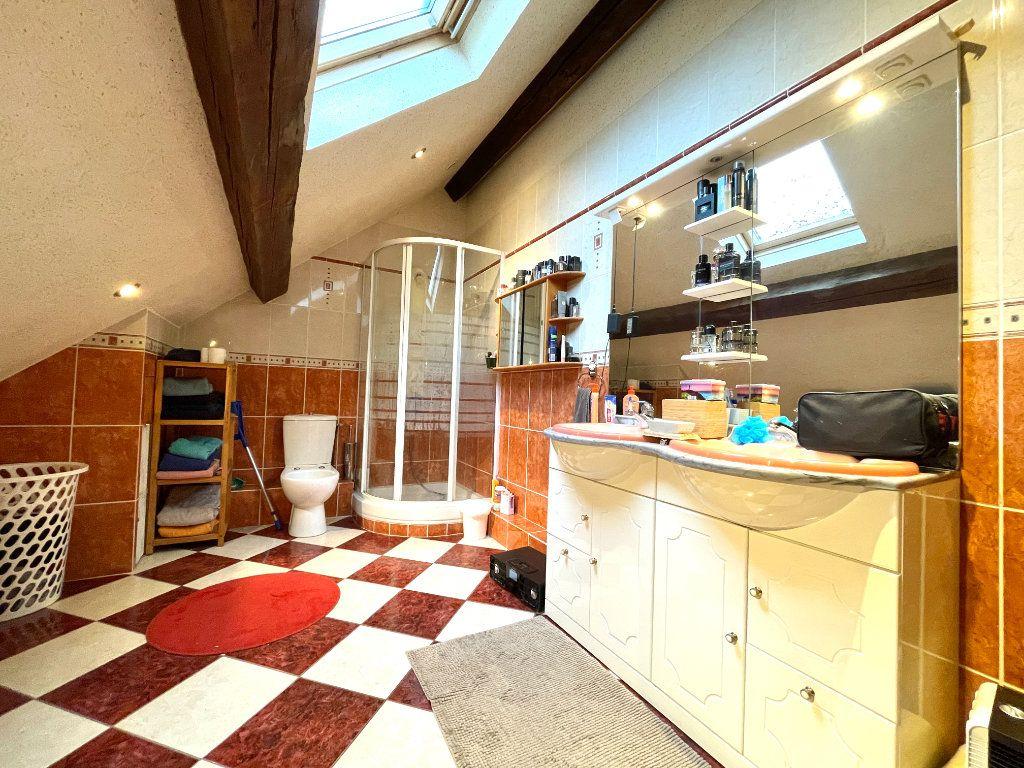 Maison à vendre 7 178m2 à Chavigny-Bailleul vignette-16