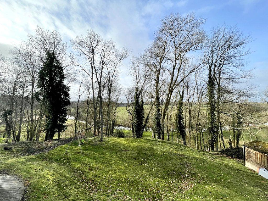 Maison à vendre 7 170.15m2 à Sylvains-les-Moulins vignette-3
