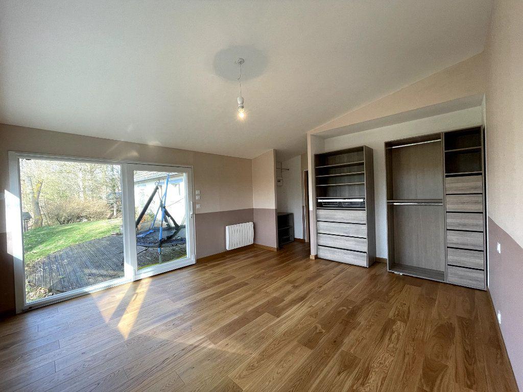 Maison à vendre 7 170.15m2 à Sylvains-les-Moulins vignette-11
