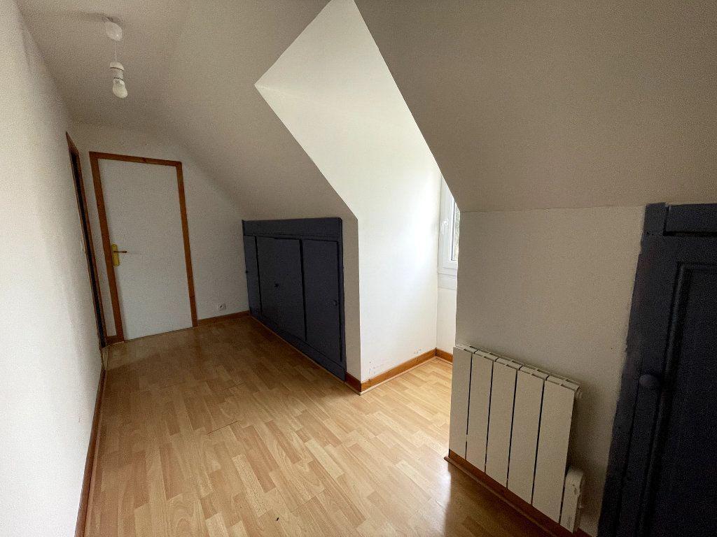 Maison à vendre 7 170.15m2 à Sylvains-les-Moulins vignette-14