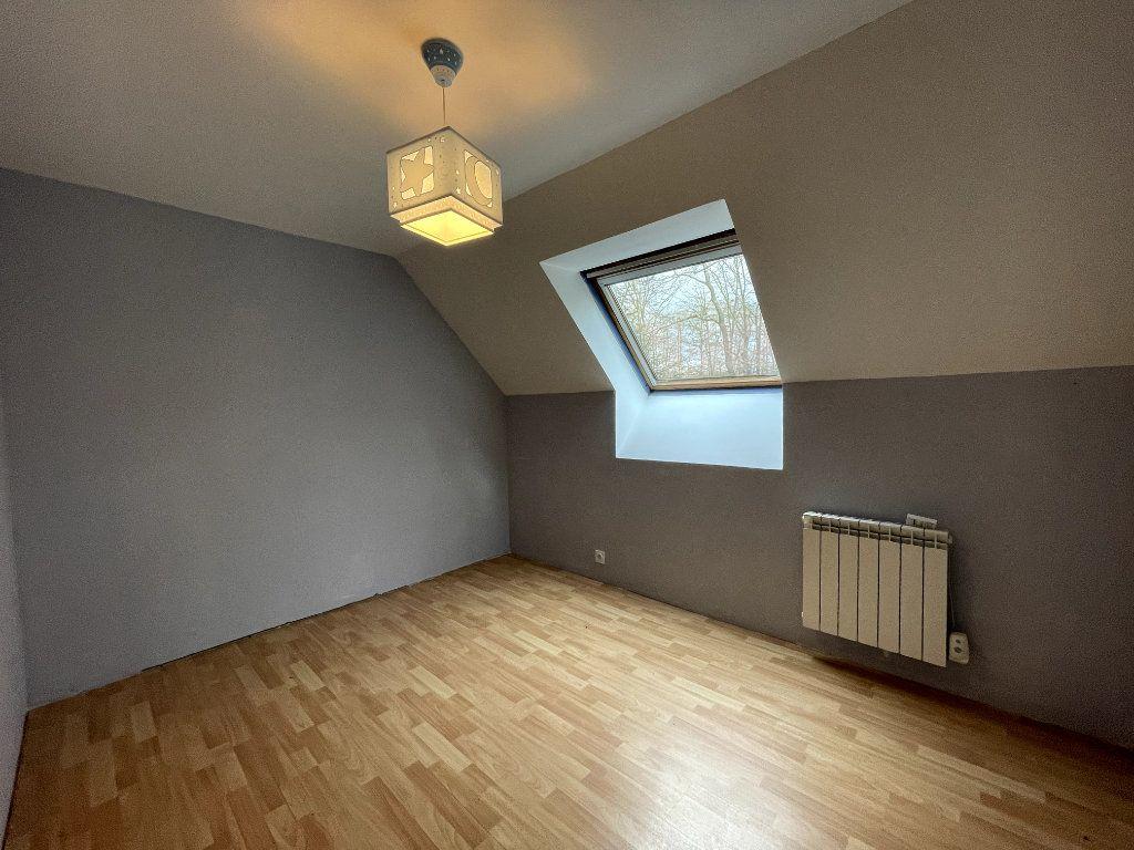 Maison à vendre 7 170.15m2 à Sylvains-les-Moulins vignette-16