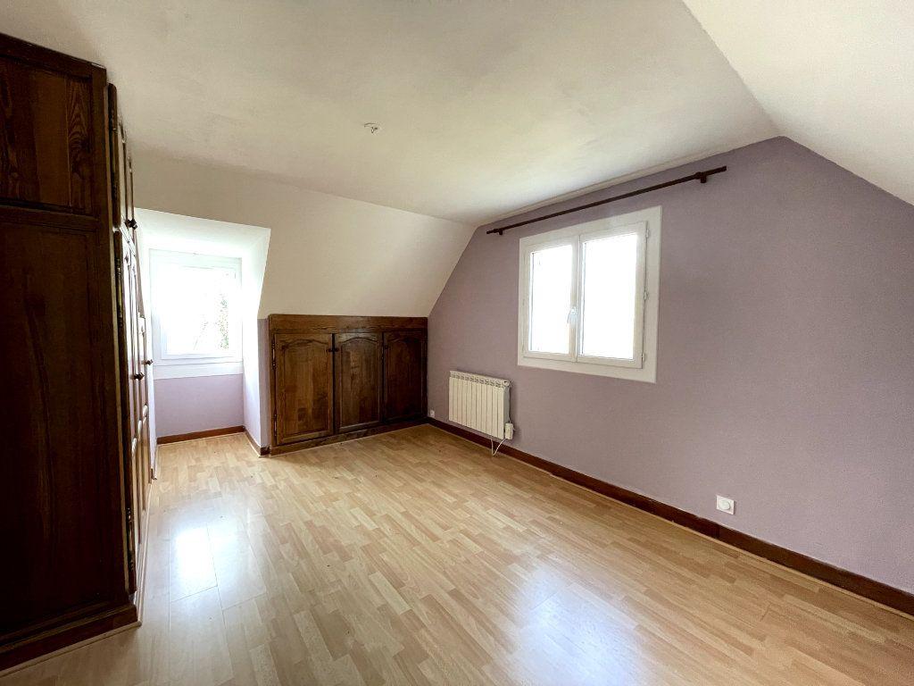 Maison à vendre 7 170.15m2 à Sylvains-les-Moulins vignette-17