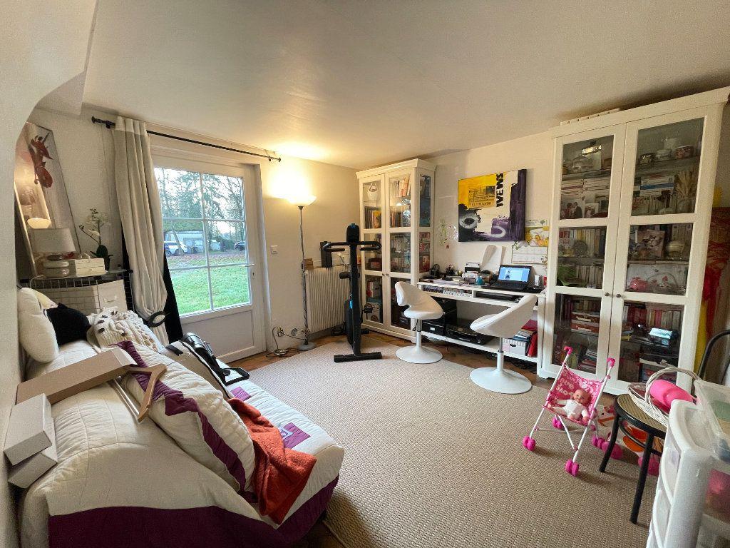 Maison à vendre 4 175m2 à Sylvains-les-Moulins vignette-7