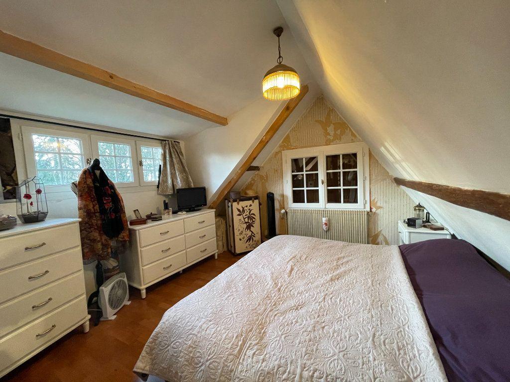 Maison à vendre 4 175m2 à Sylvains-les-Moulins vignette-8