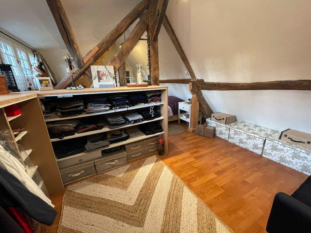 Maison à vendre 4 175m2 à Sylvains-les-Moulins vignette-9