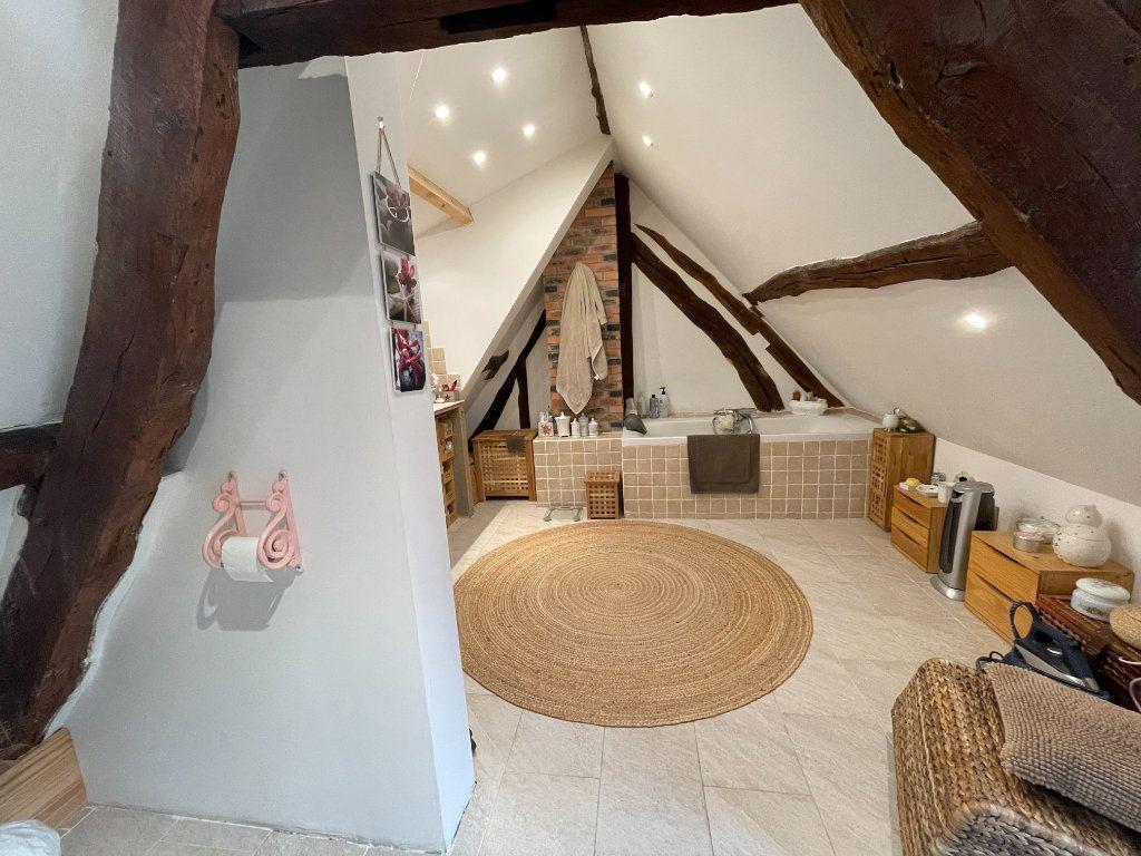 Maison à vendre 4 175m2 à Sylvains-les-Moulins vignette-10