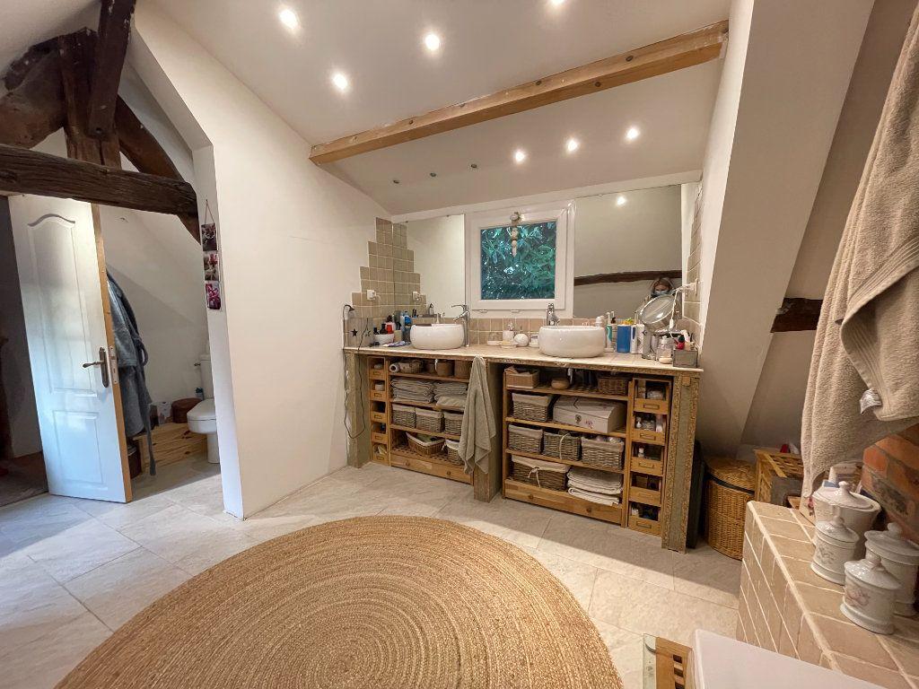 Maison à vendre 4 175m2 à Sylvains-les-Moulins vignette-11