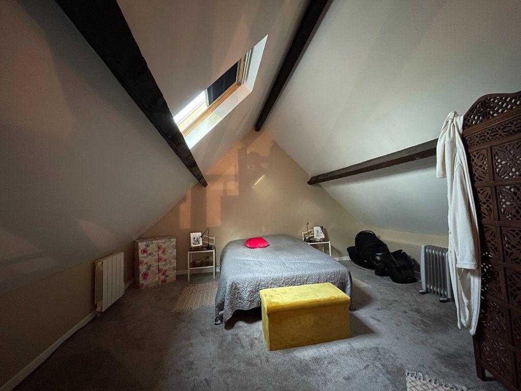 Maison à vendre 4 175m2 à Sylvains-les-Moulins vignette-18