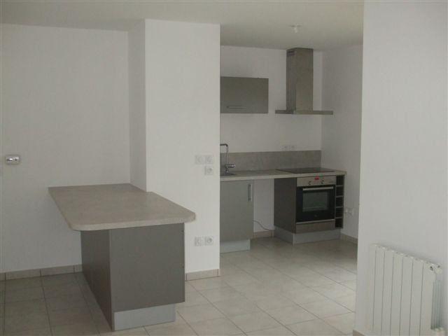 Appartement à louer 3 60.55m2 à Saint-Genis-Laval vignette-3