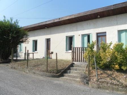 Maison à louer 3 68.5m2 à Saint-Genis-Laval vignette-8