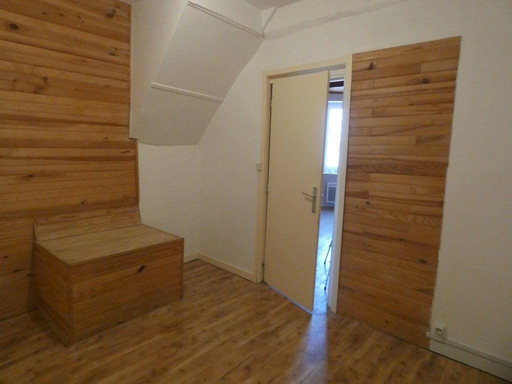 Maison à louer 5 155.39m2 à Millery vignette-7