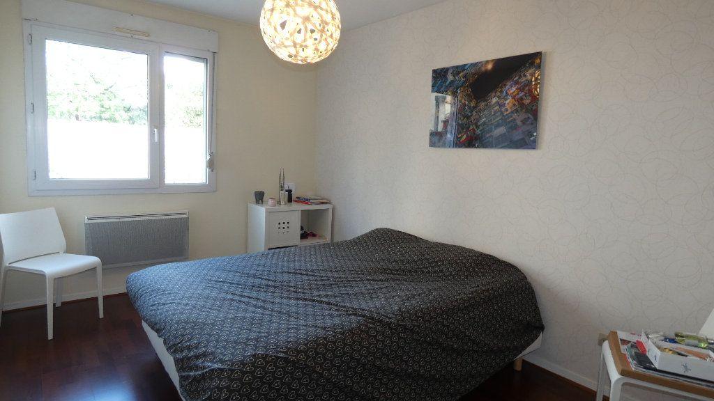 Appartement à louer 2 54.96m2 à Lyon 8 vignette-5