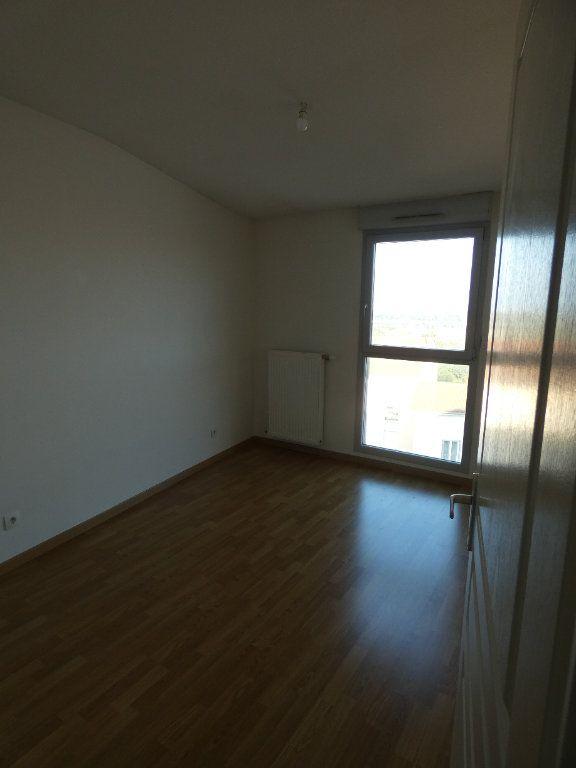 Appartement à louer 3 72.67m2 à Irigny vignette-7