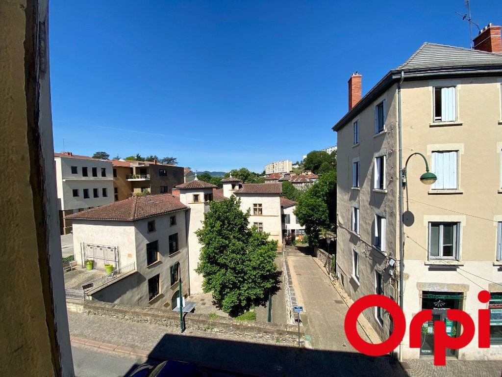 Appartement à vendre 2 32.33m2 à L'Arbresle vignette-4