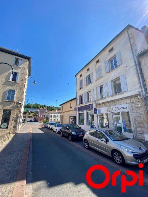 Appartement à vendre 2 32.33m2 à L'Arbresle vignette-9