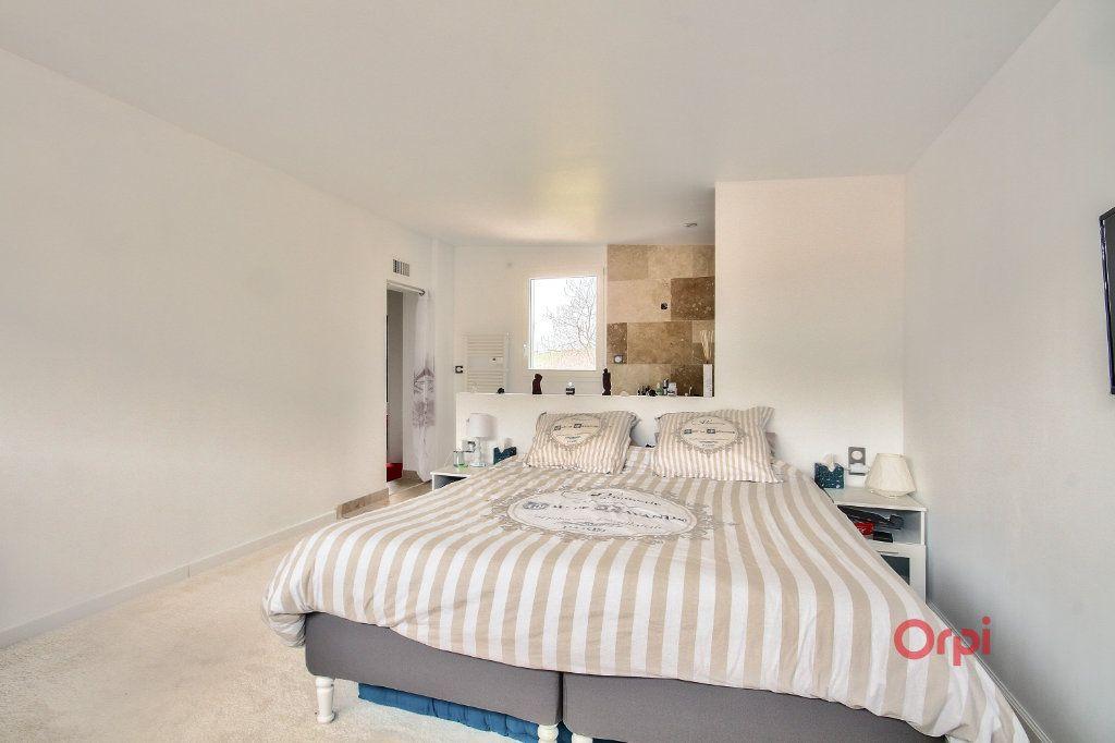 Maison à vendre 6 175m2 à Saint-Pierre-la-Palud vignette-11