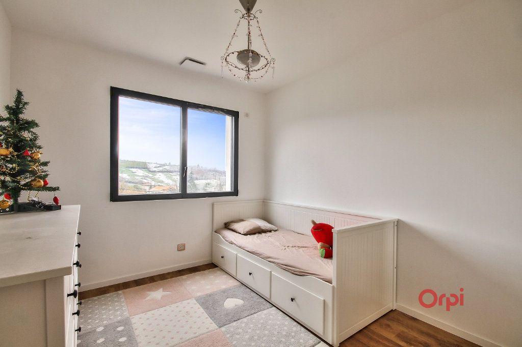 Maison à vendre 6 175m2 à Saint-Pierre-la-Palud vignette-12