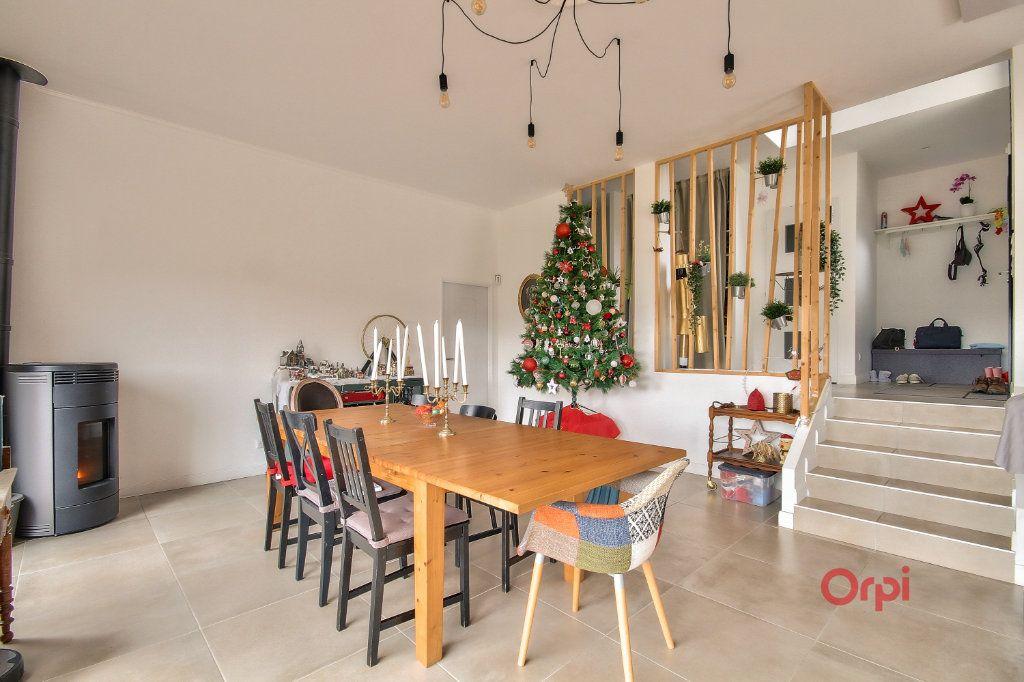 Maison à vendre 6 175m2 à Saint-Pierre-la-Palud vignette-15