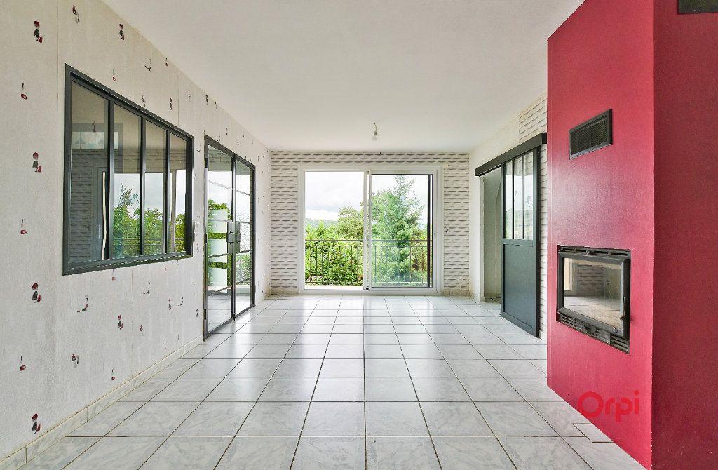 Maison à vendre 8 242m2 à Saint-Pierre-la-Palud vignette-5
