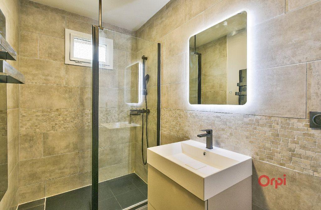 Maison à vendre 8 242m2 à Saint-Pierre-la-Palud vignette-12